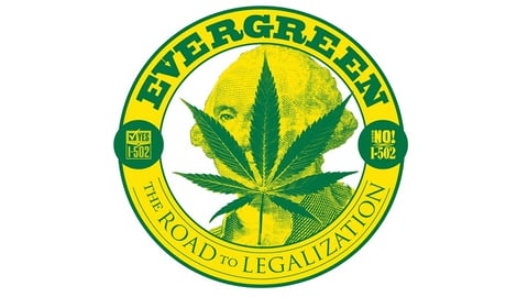 Preview image of Evergreen