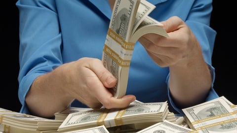 How Investors Make Money