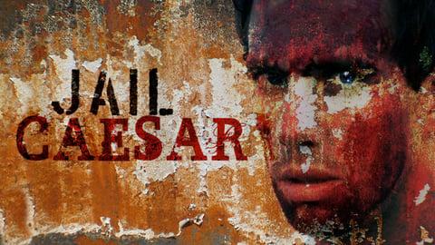 Preview image of Jail Caesar
