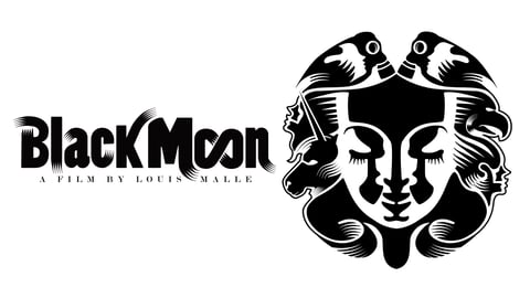 Preview image of Black moon