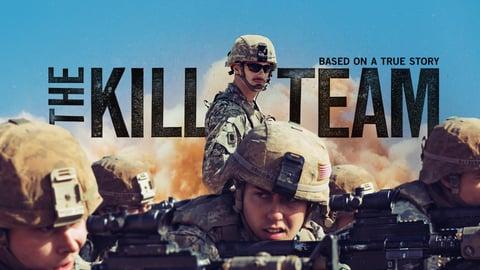 The Kill Team