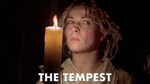 Preview image of Tempest