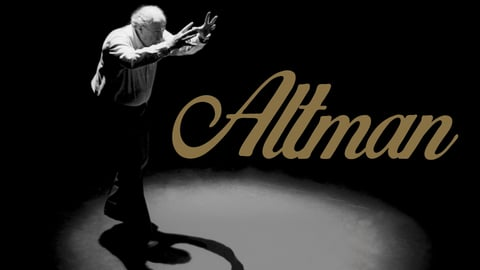 Preview image of Altman