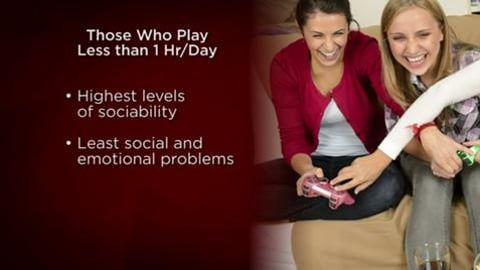Boost Your Energy With Happiness and Play