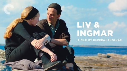 Preview image of Liv & Ingmar