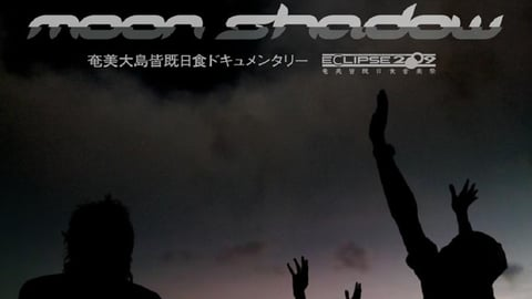 Preview image of Moon Shadow