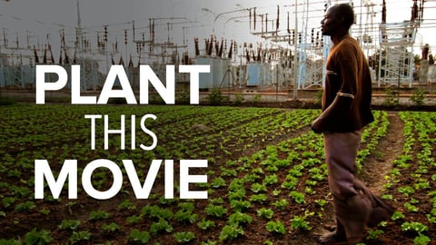 Preview image of Plant this Movie