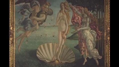 World Heritage: Florence & Vatican