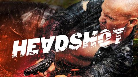 Headshot cover image