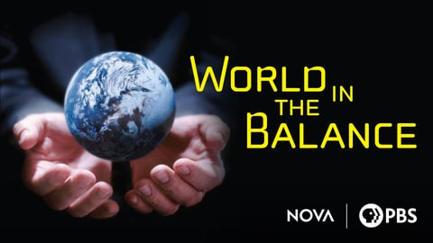 """Preview image of NOVA: World in the Balance """"China Revs Up"""""""