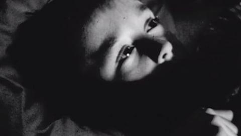 Unseen Cinema 4: Inverted Narratives