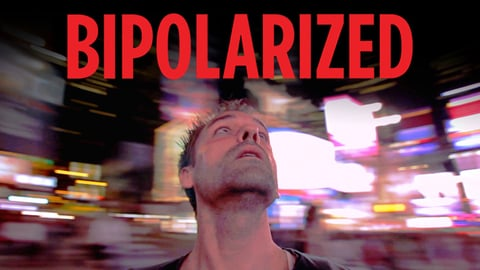 Preview image of Bipolarized: Rethinking Mental Illness