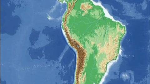 World Heritage: Chavin & Cuzco
