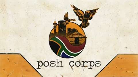 Preview image of Posh Corps
