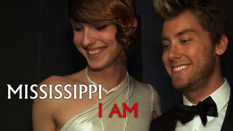 Preview image of Mississippi: I Am