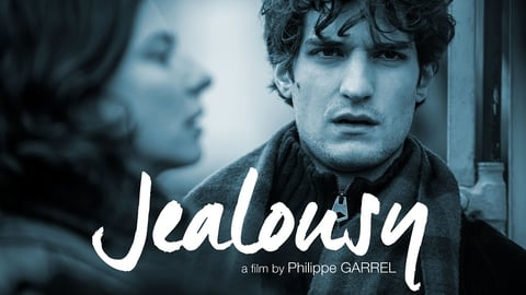 Preview image of Jealousy