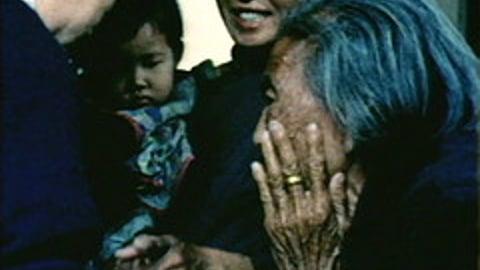 Preview image of China Coast: Three Island Women