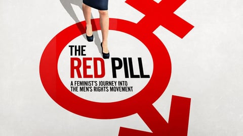 Preview image of The red pill