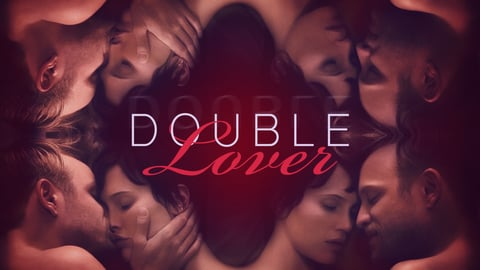 Double Lover cover image