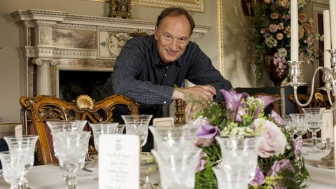 Preview image of The Manners of Downton Abbey