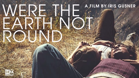 Were the Earth Not Round