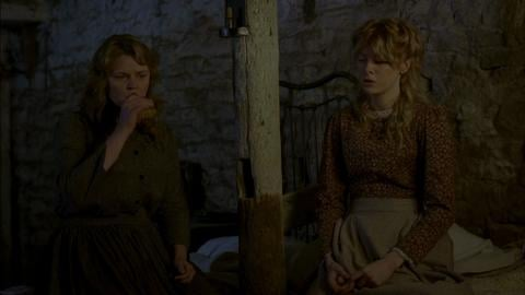 Preview image of Tess of the D'Urbervilles Episode 2