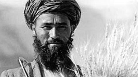 Preview image of Afghanistan: Wheat Cycle