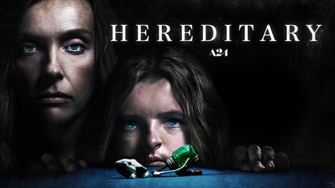Preview image of Hereditary