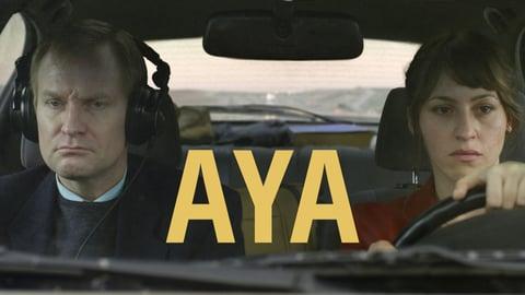 Preview image of Aya