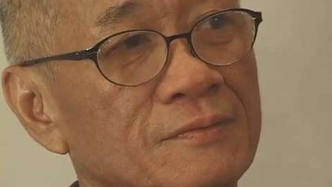 Tehching Hsieh: An Interview