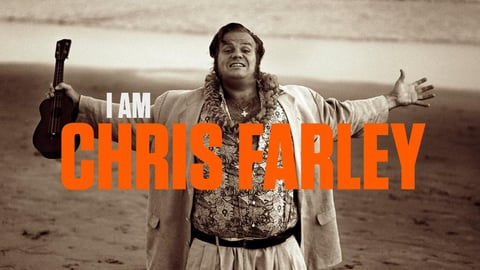 Preview image of I Am Chris Farley