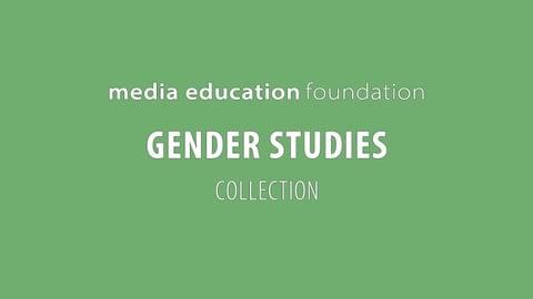 MEF Gender Studies Collection