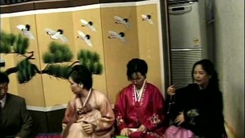 Wedding Through Camera Eyes: A Trilogy of Wedding Photography in Korea