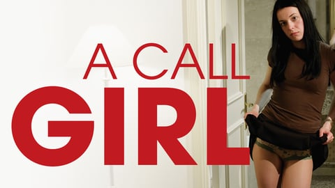 Preview image of A Call Girl