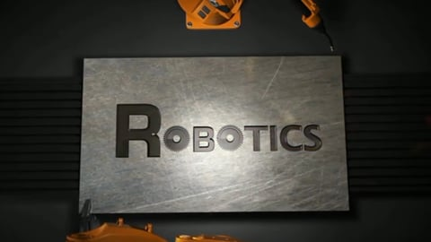 The Arrival of Robot Autonomy