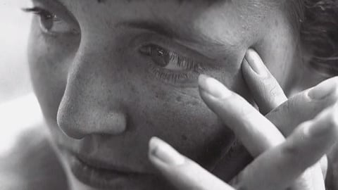 Preview image of Fully Awake: Black Mountain College