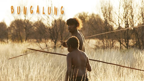 Preview image of Bungalung: A Dreaming of Cannibals [from the CAAMA Collection]