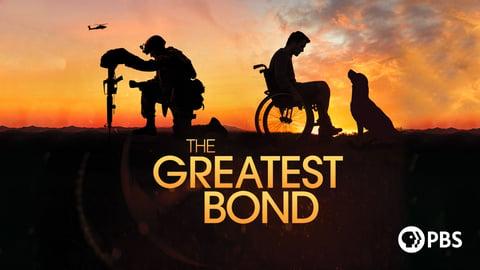 The Greatest Bond