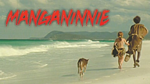 Preview image of Manganinnie