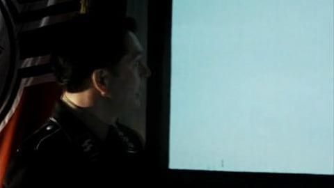 Preview image of Nazi Mega Weapons: Episode 3 - V2 Rocket