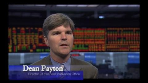 Wall Street & Subprime Mortgages