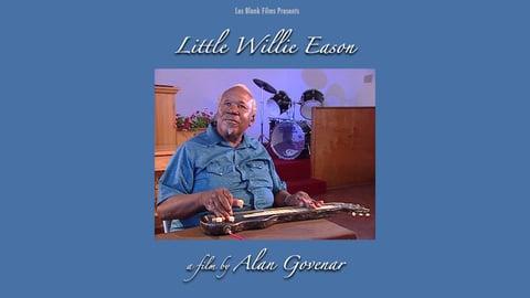 Little Willie Easton