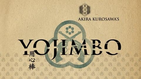 Preview image of Yojimbo