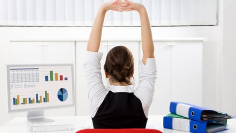 Preview image of Workplace Fitness