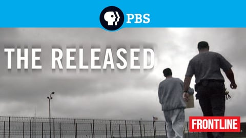 The Released - The Cyclical Incarceration of Ex-Cons with Mental Illnesses