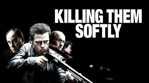 Killing Them Softly Stream