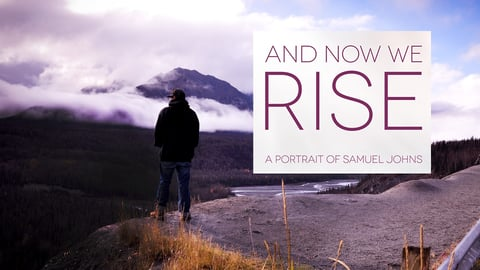 And Now We Rise cover image