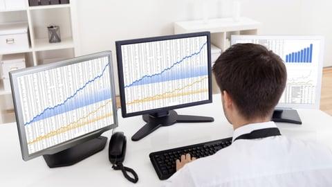 Fundamentals-Based Analysis of Stocks
