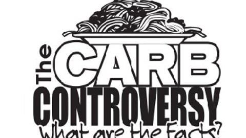 The Carb Controversy