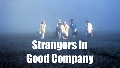 Preview image of Strangers in Good Company